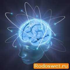 Закрытое мышление. Потенциал вашего мозга огромен.